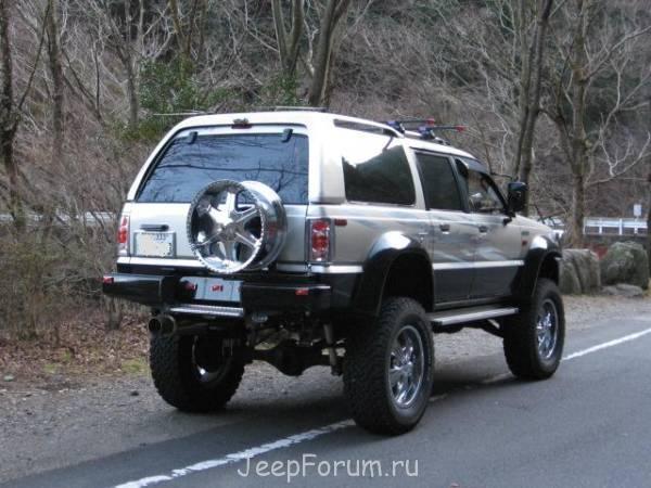 Резина для 4WD для Марви - 22.jpg
