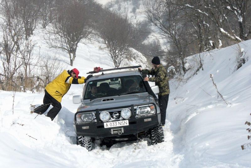 Вид с amp;quot;дороги amp;quot; зимой - TabaganWay_03_winter.jpg