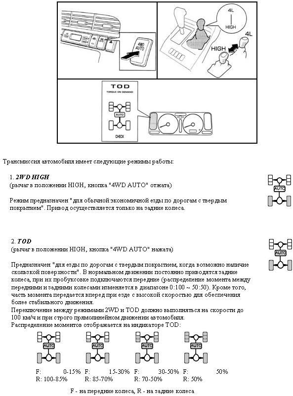 TOD трансмиссия от ISUZU информация  - Isuzu_TOD_02.JPG