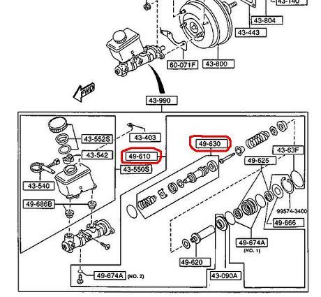 Вопрос про Главный Тормозной Цилиндр - gtc.JPG