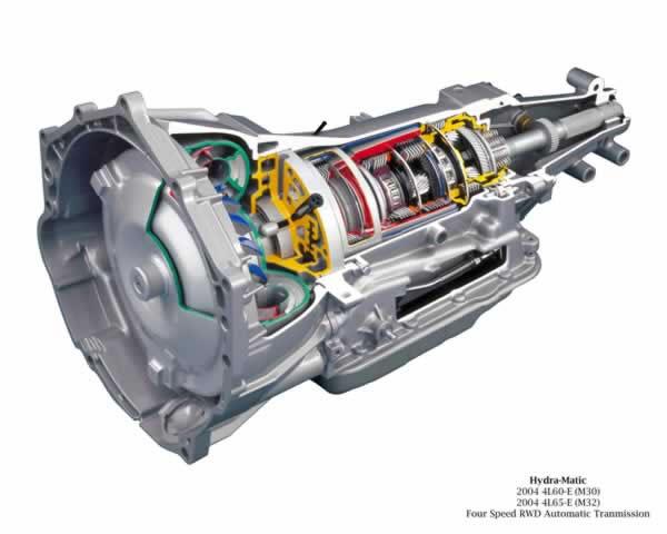 SUBURBAN - 2004 4L60E M30-4L65E M32HiR_jpg.jpg