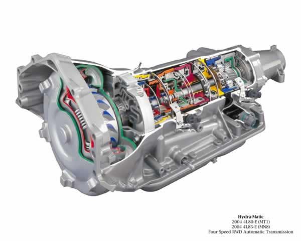 SUBURBAN - 2004 4L80E MT1-4L85E MN8HiR_jpg.jpg