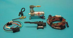 Автоматическая пневмо система - 022-25430.jpg