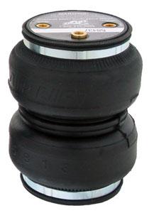 Подушка под задние рессоры - 022-50284.jpg