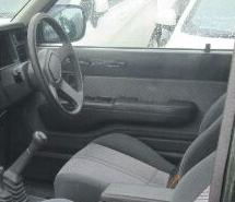 Mazda proseed в разбор. - 1.jpg
