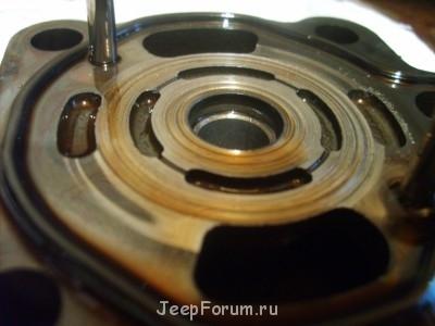 кольцевые канавки на прижимной плите буду шлифовать - S5000226.JPG