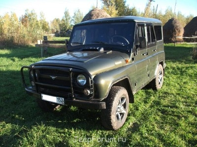 SUBURBAN - УАЗ-315196.JPG