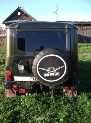 SUBURBAN - УАЗ-315196 (3).JPG