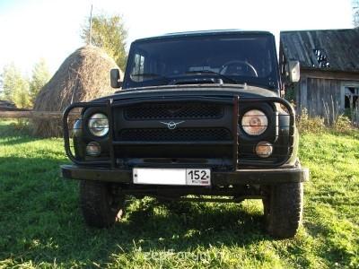 SUBURBAN - УАЗ-315196 (4).JPG