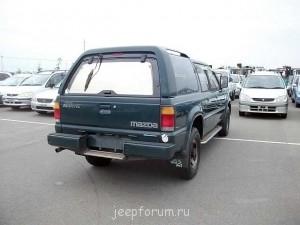 Внимание Заказы Поиск Зап. Частей Владивосток  - 08.jpg
