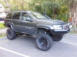 Продаю JEEP Grand Cherokee WJ 2004гв, - ВЖИК 1.jpg