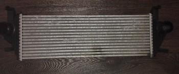 Продаю радиатор Jeep Crand Cherokee WK II 3.0 CRD - IMG_20160425_201804.jpg