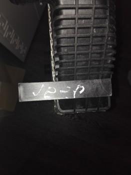 Продаю радиатор Jeep Crand Cherokee WK II 3.0 CRD - IMG_20160425_201822.jpg