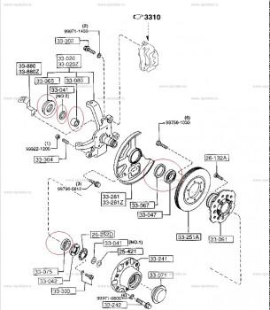 Вопрос по регулировке ступиц - 12.jpg