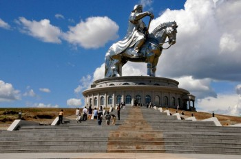 Кто хочет и главное может, поехать в Монголию, июнь или июль  - 13.jpg