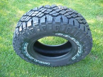 Резина для 4WD для Марви - goodyear-wrangler-duratrac-265-75-16-265-75-r16-3253507299.jpg