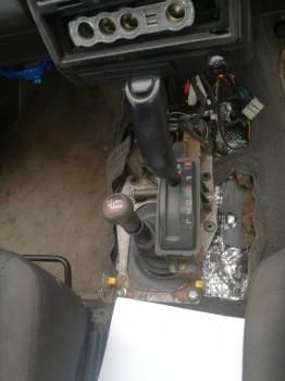 Mazda Proceed Marvie 1992 года бензин 5vzfe - IMG_20190115_110619.jpg