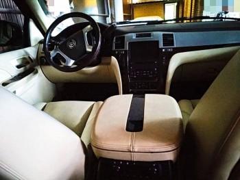 Cadillac Escalade Продажа Москва - zQ2jmB-UbnY.jpg