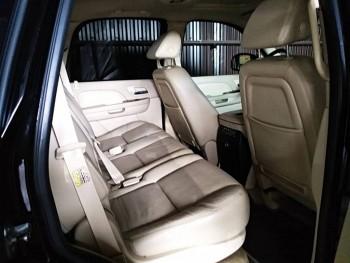 Cadillac Escalade Продажа Москва - w0UYFOtBmQk.jpg