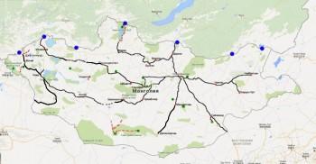 Монголия, старт Ташанта 18.07.19 - асфальт черная линия  2019.jpg