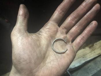 Вот это кольцо - EACE698C-92AC-427C-AC98-FACA8C736B50.jpeg