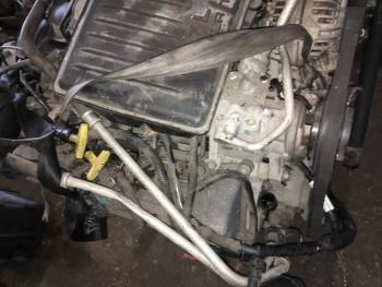 Двигатель 4.7 акпп РК247 пара мостов - IMG_9993.JPG