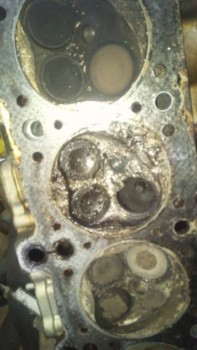 G6 мотор в разбор - 0-02-04-a1df848e8bcb8de61ad3212b8534a1d1370e1a30aa407f39f029f4200a491483_bce11365.jpg