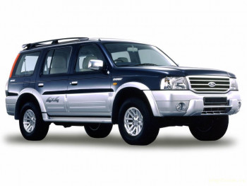 Марвик. Альтернативы владельцев. - ford-everest-39232.jpg